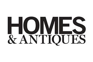 homes-and-antiques