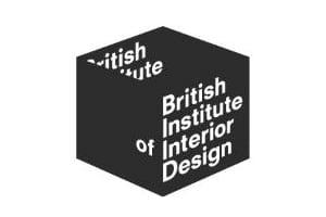 Art & Antiques for Everyone 2019 | 29 November to 1 December 2019 | NEC Birmingham | Antiques Fair | Interiors & Art Fair | British Institute of Design