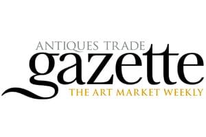 Art & Antiques for Everyone 2019 | 29 November to 1 December 2019 | NEC Birmingham | Antiques Fair | Interiors & Art Fair | Antiques Trade Gazette