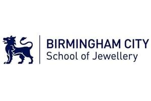 Art & Antiques for Everyone 2019 | 29 November to 1 December 2019 | NEC Birmingham | Antiques Fair | Interiors & Art Fair | Birmingham City School of Jewellery